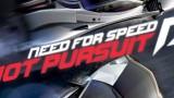 Need for Speed: Hot Pursuit Трейнер +5