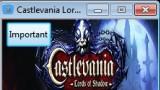 Castlevania: Lords of Shadow - Mirror of Fate HD Трейнер +4