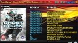 Tom Clancy's Ghost Recon: Future Soldier Трейнер +12
