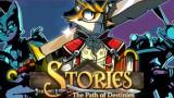 Stories: The Path Of Destinies Трейнер +3