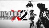 Delta Force: Xtreme2 Трейнер +5
