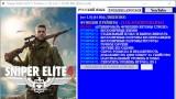 Sniper Elite4 Трейнер+10