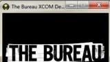 The Bureau: XCOM Declassified Трейнер +3