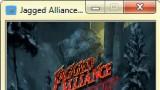 Jagged Alliance: Flashback Трейнер +5