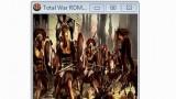 Total War: Rome2 Трейнер +9