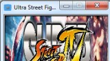 Ultra Street Fighter4 Трейнер +4