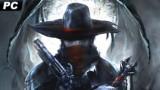 The Incredible Adventures of Van Helsing2 Трейнер +16
