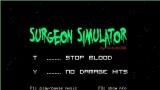 Surgeon Simulator 2013 Трейнер +2