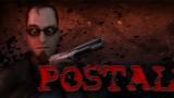 Postal2 Трейнер +2