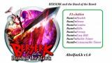 Berserk and the Band of the Hawk Трейнер +8
