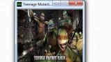 Teenage Mutant Ninja Turtles: Out of the Shadows Трейнер +3