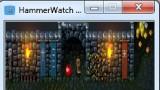 Hammerwatch Трейнер +6