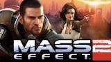 Mass Effect2 Трейнер +4