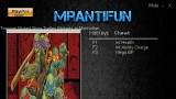 Teenage Mutant Ninja Turtles: Mutants in Manhattan Трейнер +3