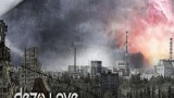 S.T.A.L.K.E.R.: Lost Alpha Трейнер +10