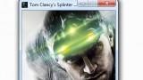 Tom Clancy's Splinter Cell: Blacklist Трейнер +2