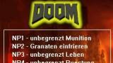 DOOM (2016) Трейнер +7