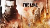 Spec Ops: The Line Трейнер +4