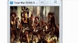 Total War: Rome2 Трейнер +13