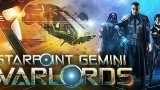 Starpoint Gemini Warlords Трейнер +7