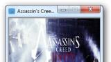Assassin's Creed Unity Трейнер +5
