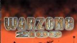 Warzone 2100 Трейнер +2