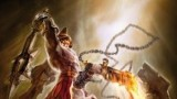 God of War (2005) Трейнер+5