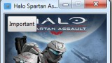 Halo: Spartan Assault Трейнер +4