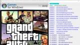 Grand Theft Auto V Трейнер +30
