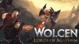 Wolcen: Lords of Mayhem Трейнер +9