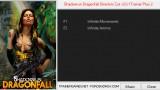 Shadowrun Returns: Dragonfall Трейнер +2