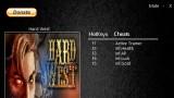Hard West Трейнер +4