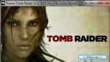 Tomb Raider (2013) Трейнер +4