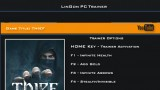 Thief (2014) Трейнер +4