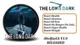 The Long Dark Трейнер +6