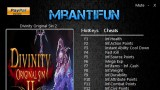 Divinity: Original Sin2 Трейнер +13