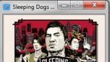 Sleeping Dogs: Definitive Edition Трейнер +9
