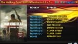 The Walking Dead: Survival Instinct Трейнер +7