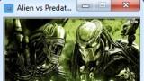 Aliens vs. Predator (2010) Трейнер +3