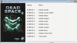 Dead Space2 Трейнер +10
