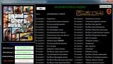 Grand Theft Auto V Трейнер +45