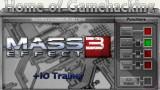 Mass Effect3 Трейнер +10