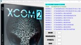 XCOM2 (2015) Трейнер +23