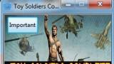 Toy Soldiers: Cold War Трейнер +4