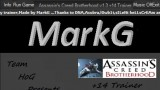 Assassin's Creed: Brotherhood Трейнер +14