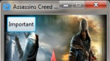 Assassin's Creed: Revelations Трейнер +7