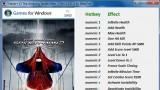 The Amazing Spider-Man2 (2014) Трейнер +13