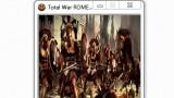 Total War: Rome2 Трейнер +6