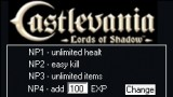Castlevania: Lords of Shadow Трейнер +6