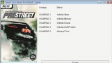 Need for Speed: ProStreet Трейнер +5